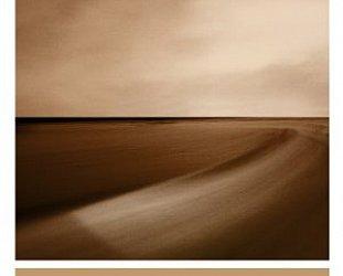 Brian Eno: Small Craft on a Milk Sea (Opal)