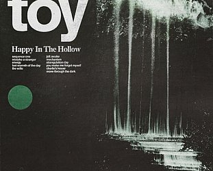 TOY: Happy in the Hollow (Tough Love/Southbound)