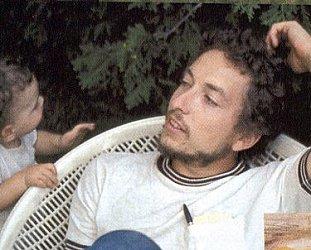 Bob Dylan: Take Me As I Am (1970)