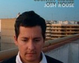Josh Rouse: Country Mouse, City House (Bedroom Classics)