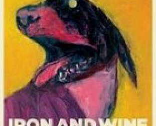 BEST OF ELSEWHERE 2007 Iron and Wine: The Shepherd's Dog (SunPop/Rhythmethod)