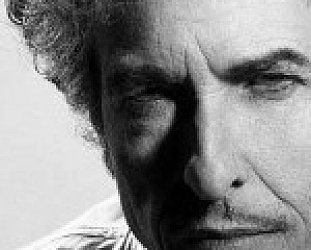 BOB DYLAN: THE TROUBADOUR IN THE 21st CENTURY (2011): And the road shall not weary him