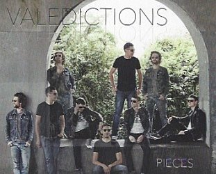 Valedictions: Pieces (valedictions.co.nz)