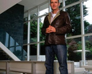 GRAND DESIGNS: SERIES SIX with KEVIN McCLOUD (Roadshow DVD)