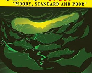"Obits: ""Moody, Standard and Poor"" (Sub Pop)"