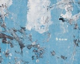 Stephan Micus: Snow (ECM/Ode)
