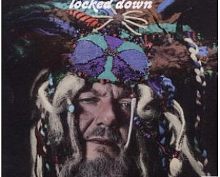 Dr John: Locked Down (Warners)