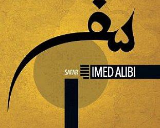 Imed Alibi: Safar (IRL)
