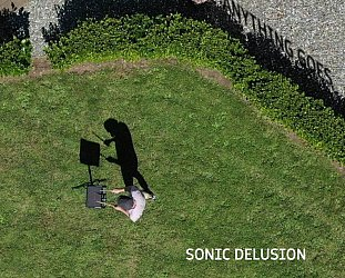 Sonic Delusion: Anything Goes (Turn Up the Pop/digital outlets)