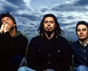 TRINITY ROOTS INTERVIEWED (2004): Songs for the heart and homeland
