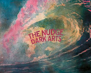 The Nudge: Dark Arts (Keen for a Nudge/Rhythmethod)