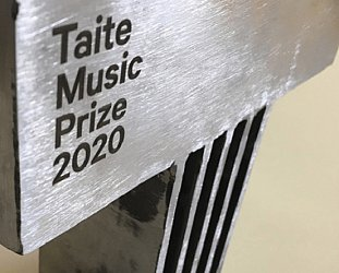 The 11th TAITE MUSIC PRIZE  (2020): Make a date for the Taite, mate