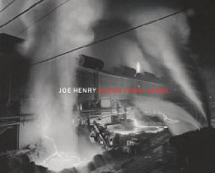 Joe Henry: Blood From Stars (Anti)