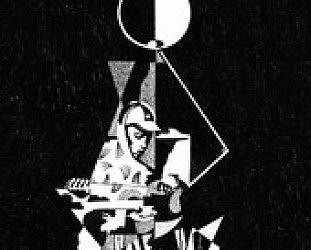 King Krule: 6 Feet Beneath the Moon (XL)