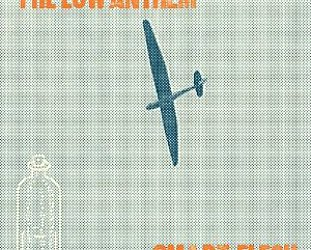 The Low Anthem: Smart Flesh (Nonesuch)