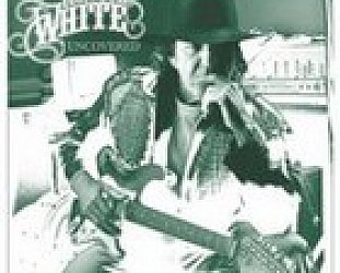 Tony Joe White: Uncovered (Swamp)
