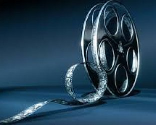 THE STORY OF FILM, a doco series by MARK COUSINS