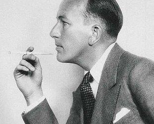 Noel Coward: London Pride (1941)