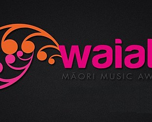 WAIATA MĀORI MUSIC AWARDS (2018): Kia kaha and the winners are . . .