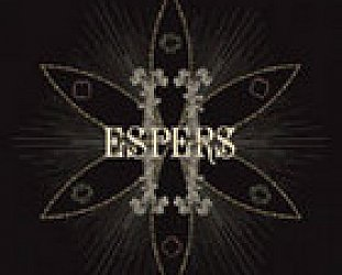Espers: Espers II (EMI)