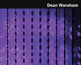 Dean Wareham: Dean Wareham (Double Feature/Southbound)