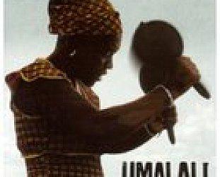 The Garifuna Women's Project: Umalali (Elite)
