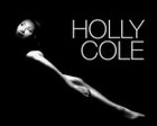 Holly Cole: Holly Cole (Alert)