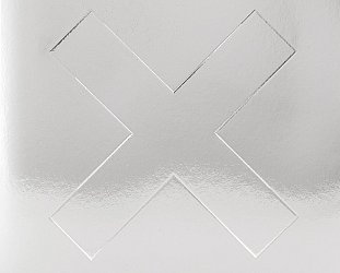 The xx: I See You (Young Turks)