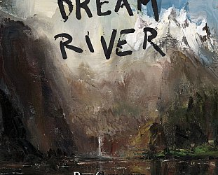 Bill Callahan: Dream River (Drag City/Universal)