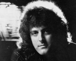 TOMMY JAMES: MY HEAD, MY BED & MY RED GUITAR, CONSIDERED (1971): A walk in the spiritual country