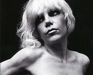 WE NEED TO TALK ABOUT . . . WENDY O. WILLIAMS: Baby you can trash my car