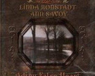 Linda Ronstadt and Ann Savoy: Adieu False Heart (Vanguard/Shock)