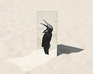 Penguin Café: The Imperfect Sea (Erased Tapes/Southbound)