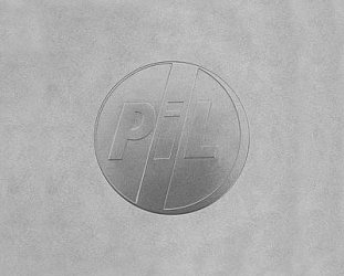 RECOMMENDED REISSUE: Public Image Ltd: Metal Box Super Deluxe (Universal)