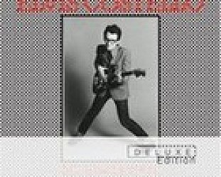 Elvis Costello: My Aim Is True, Deluxe Edition (Universal)