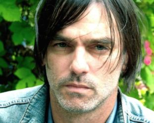 ANTON NEWCOMBE INTERVIEWED (2015): Communication breakdown.