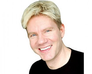 THE SKEPTICAL ENVIRONMENTALIST by DR BJORN LOMBORG