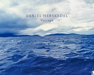 Daniel Herskedal: Voyage (Edition/digital outlets)