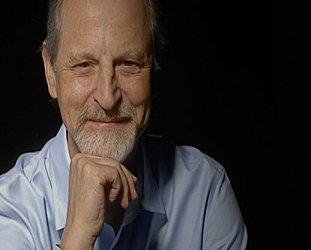 EDDIE KRAMER INTERVIEWED (2013): Wingman for the genius of Jimi