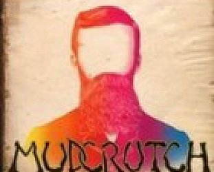 Mudcrutch: Mudcrutch (Reprise)