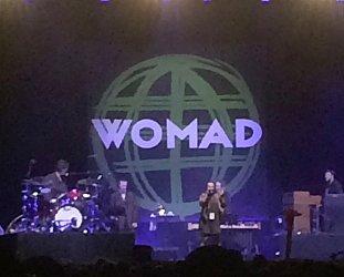 TARANAKI WOMAD CONSIDERED (2017): Another Womarathon of world music