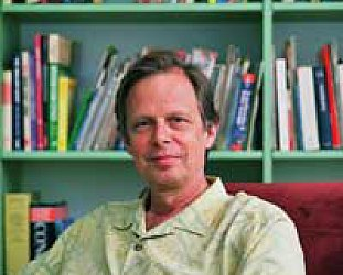 JOE BOYD INTERVIEWED (2013): The Zelig of the zeitgeist