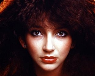 KATE BUSH REISSUED, REMASTERED AND RECONSIDERED, PART ONE (2018): From Heights to margins in four uneasy steps