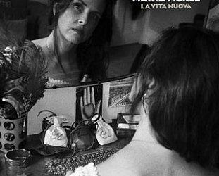 Maria McKee: La Vita Nuova (Fire)