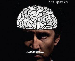 Lawrence Arabia: The Sparrow (Unspk)
