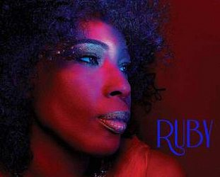 ONE WE MISSED: Macy Grey: Ruby (Mack Avenue/Southbound)