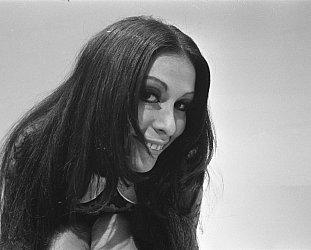 Massiel: La La La (1968)