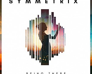 Symmetrix: Being There (digital outlets)