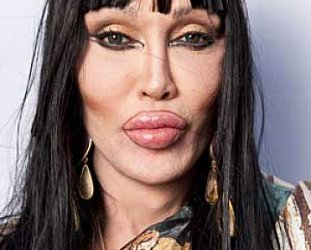 WE NEED TO TALK ABOUT . . . PETE BURNS: What's on the a-gender?