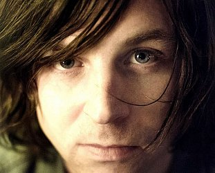 RYAN ADAMS CONSIDERED (2014): If you liked that here's many more